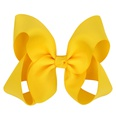 NHLI982824-yellow