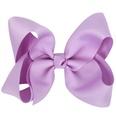 NHLI982830-Light-purple