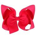 NHLI982831-Rose-red