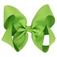 NHLI982834-Grass-green