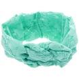 NHLI982838-Turquoise-Blue