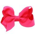 NHLI982908-Rose-red