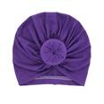 NHLI982921-Dark-purple