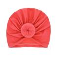 NHLI982924-watermelon-red