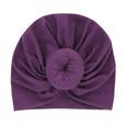 NHLI982928-Sauce-purple