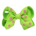 NHLI982951-green