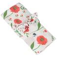 NHLI983062-big-Red-flower