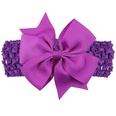 NHLI983078-Dark-purple-(large)