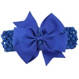 NHLI983084-Royal-blue-(large)