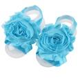 NHLI983095-blue
