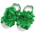 NHLI983101-Christmas-green