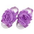 NHLI983103-Light-purple