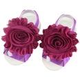 NHLI983109-Black-purple