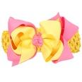 NHLI983330-Yellow-pink-wide-hair-band