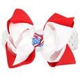 NHLI983338-White-big-red-wide-hair-band