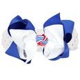 NHLI983339-White-Sapphire-Blue-Wide-Hair-Band