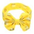 NHLI983452-yellow