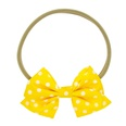 NHLI983505-Little-yellow