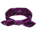 NHLI983530-Purple-magic