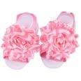 NHLI983604-Pink