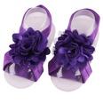 NHLI983615-Deep-purple
