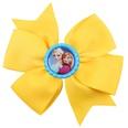 NHLI983728-yellow