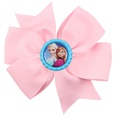 NHLI983733-Pink