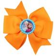 NHLI983738-Orange