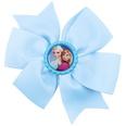 NHLI983741-Light-blue