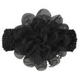 NHLI983808-black