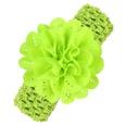 NHLI983837-Fluorescent-green