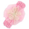 NHLI983865-Pink