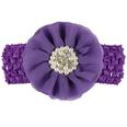 NHLI984002-Dark-purple