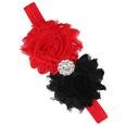 NHLI984057-Black-plus-red