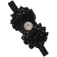 NHLI984058-Black-and-white-dots