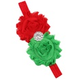 NHLI984061-Red-Christmas-Green