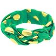 NHLI984091-green