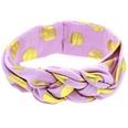 NHLI984092-purple