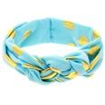 NHLI984096-Turquoise-Blue