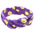 NHLI984099-Dark-purple