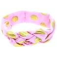 NHLI984100-Pink