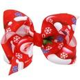 NHLI984127-Christmas
