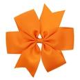 NHLI984158-Orange