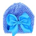 NHLI984179-blue