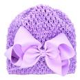NHLI984180-purple