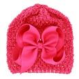 NHLI984183-rose-Red