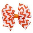 NHLI984209-Orange
