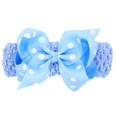 NHLI984309-Blue-white-dots