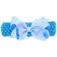 NHLI984311-Blue-pink-dots