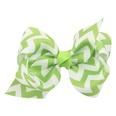 NHLI984314-green